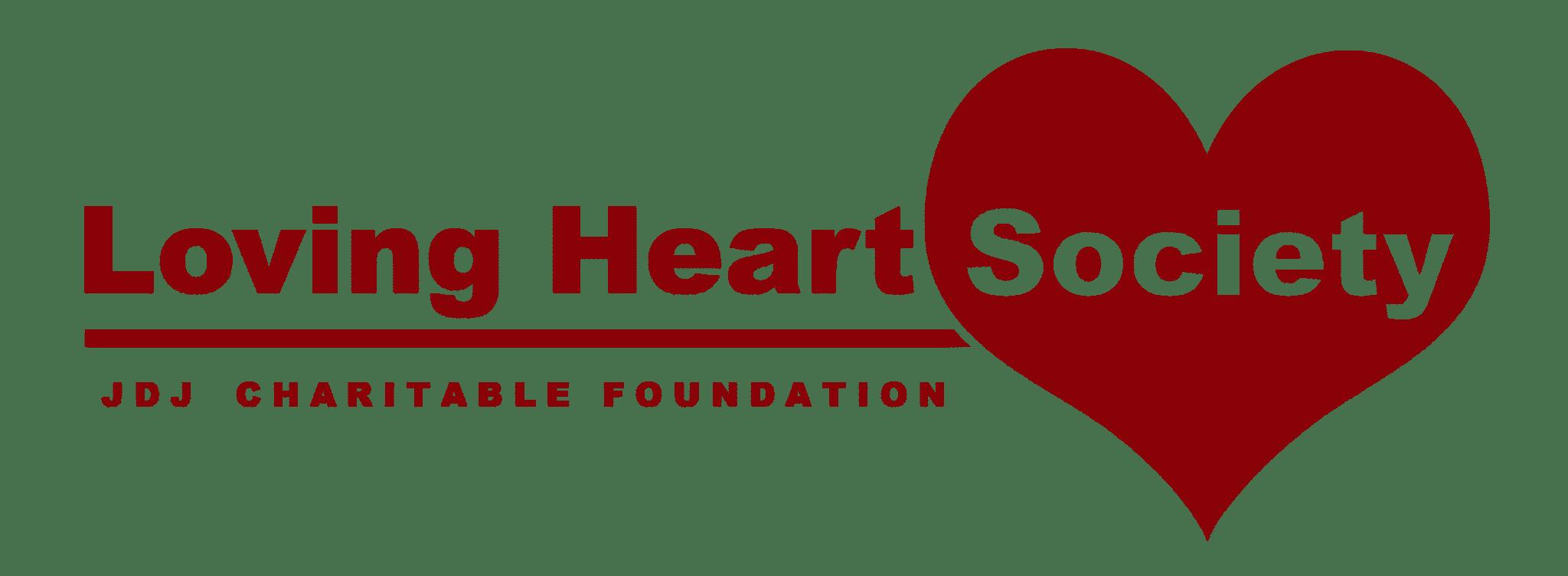 LHS Final Logo